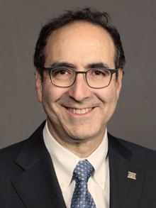 Jeffrey S. Klein, MD