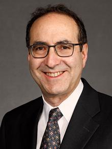 Dr. Jeffrey S. Klein, MD