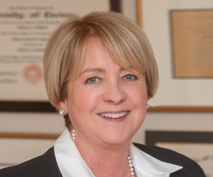 Mary C. Mahoney, MD