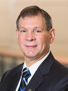Matthew A. Mauro, MD