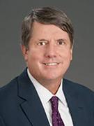 Reginald F. Munden, MD, DMD