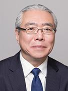 Satoshi Minoshima, MD, PhD