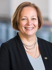 Dr. Valerie Jackson, MD