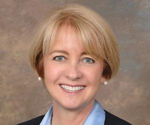 Mary C. Mahoney, MD