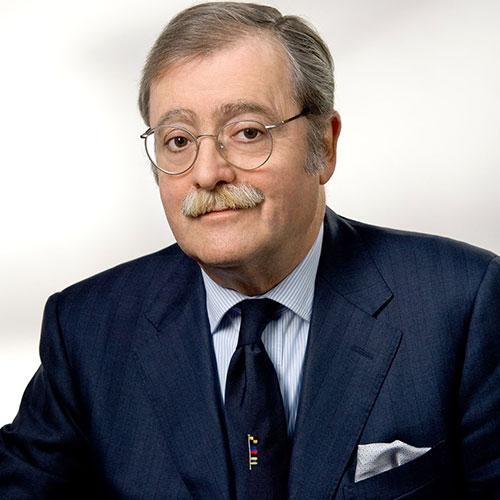 Lorenzo E. Derchi, MD