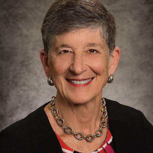 Kay H. Vydareny, MD