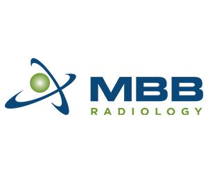 Mori Bean and Brooks Radiology