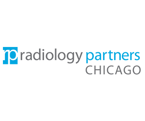 Radiology Partners Chicago