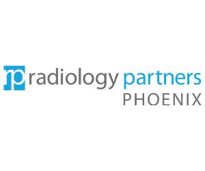 Radiology Partners Phoenix