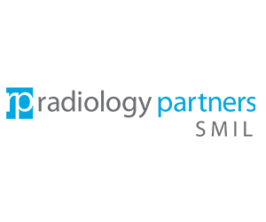Southwest Medical Imaging