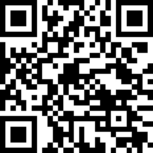 QR code to Clear