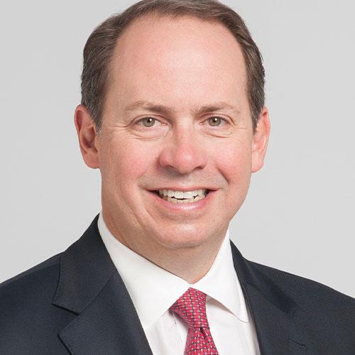 James Merlino, MD