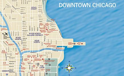 hotel-map-image