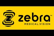Annual Meeting Zebra Logo