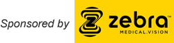 Annual Meeting Zebra small logo
