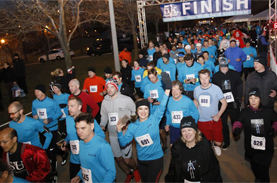 lakefront-fun-run-attendee