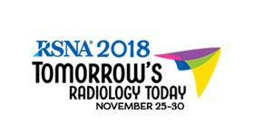 rsna-annualmeeting-2018-logo-4