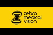 Zebra Medical