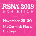 rsna-2018-exhibitor-bannerad-125x125