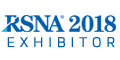 rsna-2018-exhibitor-email-signature