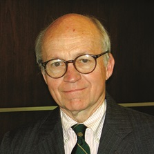 Robert E. Campbell, MD
