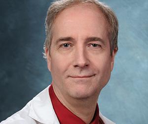 Dr. Forsberg