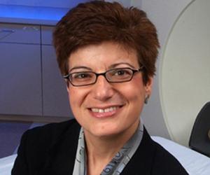 Dr. Meltzer