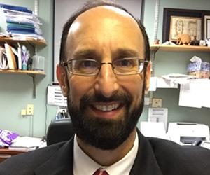 Dr. Yousem