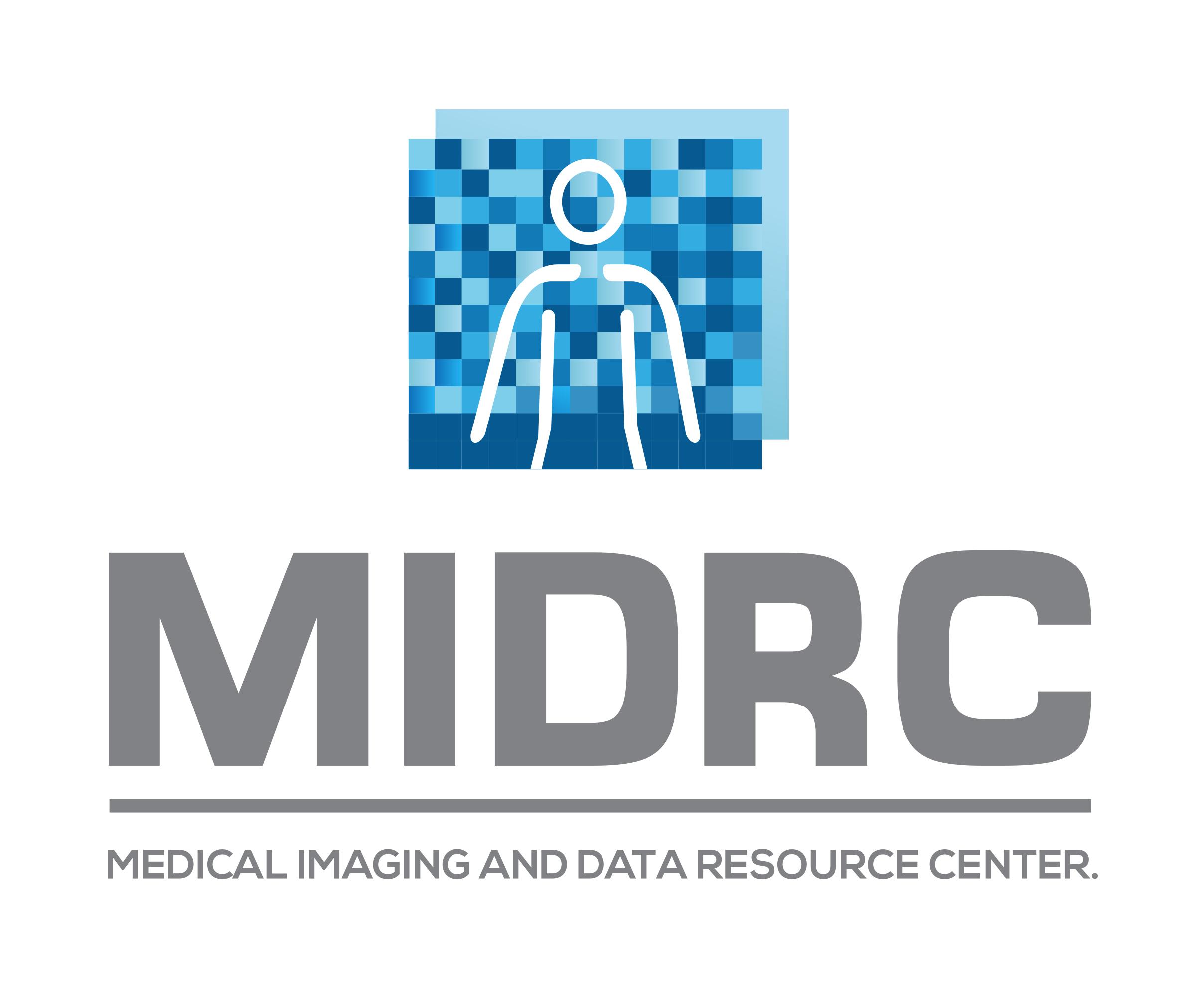 MIDRC