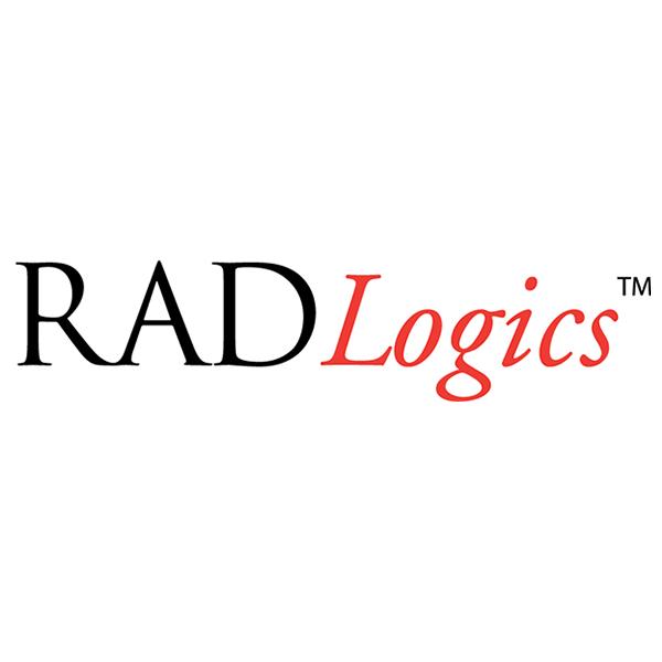 Rad Logistics