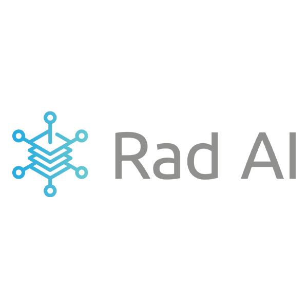 RAD AI