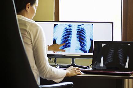regional-meeting-chest-imaging