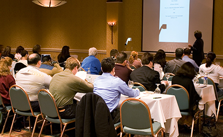 symposium-presentations