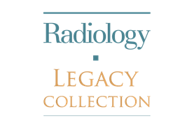 radiology-legacy-collection