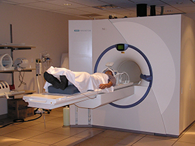 magnetic-resonance-imaging-pb-1