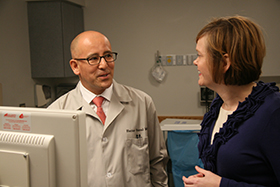 patient-doctor-consultation-pb-1