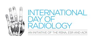 international-day-of-radiology-1