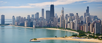 chicago-skyline-grants-3