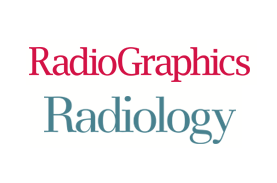 radiographics-radiology-imr