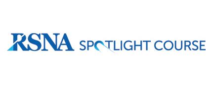 rsna-spotlight-course-imr-2