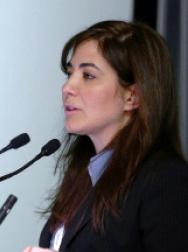 Rivka Colen, M.D.