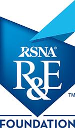RSNA R&E Foundation Logo