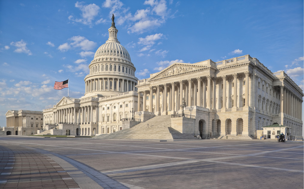 The new law—the Medicare Access and Children's Health Insurance Program Reauthorization Act