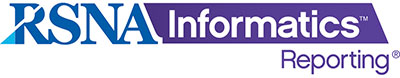 A tool to communicate information to referring physicians, the radiology report is a critical component of patient care.