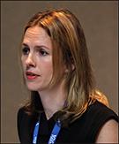 Charlotte Tutein Nolthenius, M.D.