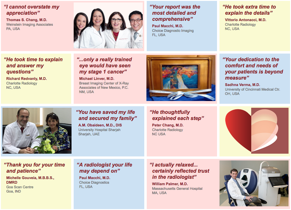 The_RSNA_Caring_Quilt.png