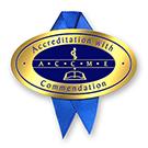 ACCME Accreditation
