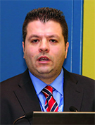Dr. Moustakas