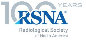 RSNA 2015 Centennial Image