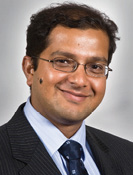 Dr. Prabhu